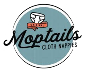Moptails Cloth Nappies